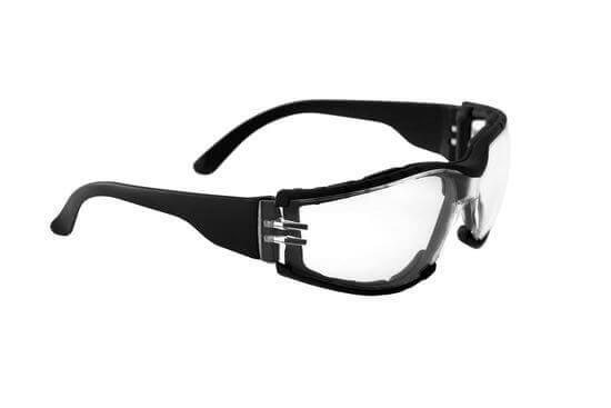 SM-K31 Safety Glasses & Products for Eye Protection | Sun May