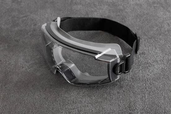 SunMay: Safety Glasses SMK15, Safety Eyewear & Products for Eye Protection Safety Goggle SM-K15