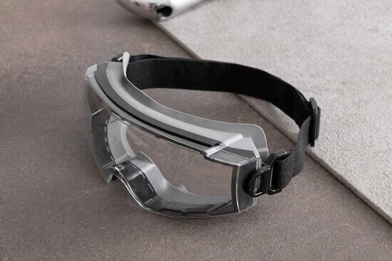 SunMay: Safety Glasses SMK15, Safety Eyewear & Products for Eye Protection SM-K15