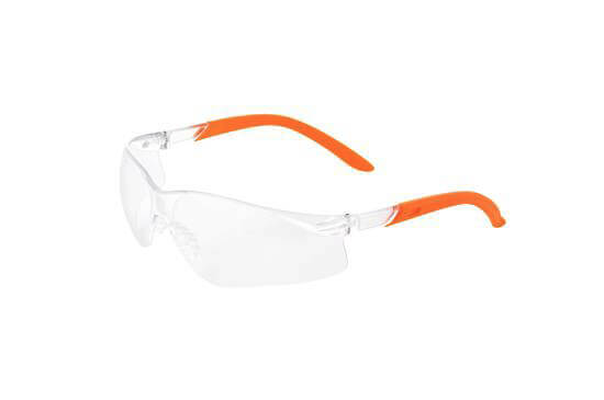 SunMay: Safety Glasses SM9811K, Safety Eyewear & Products for Eye Protection