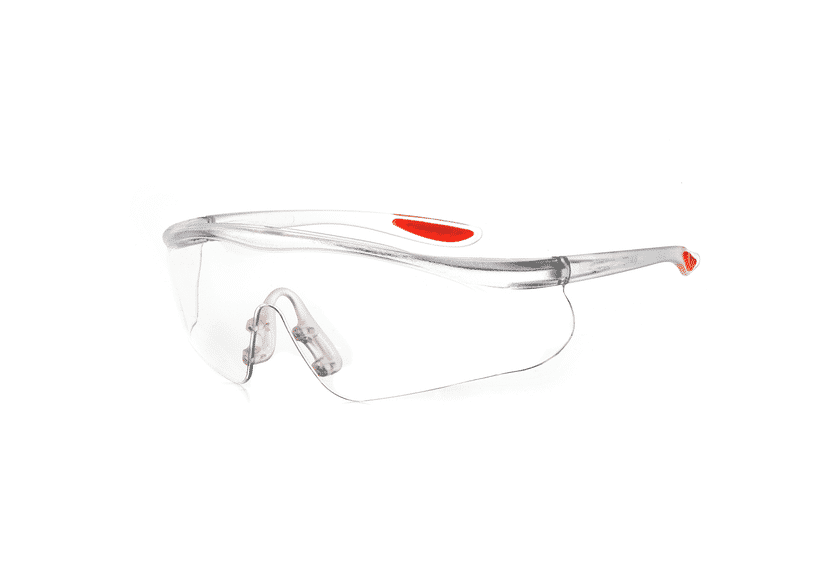 SunMay: Safety Glasses SM1151, Safety Eyewear & Products for Eye Protection